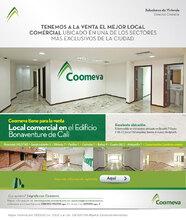 p_ESP_BONAVENTURE_DIC2014