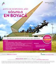 p_TUR_BOYACA_DIC2014