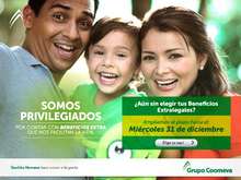 p_GH_BeneficiosDIC31_2014