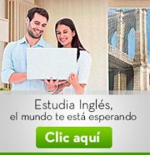 img2015_Ingles_ENE