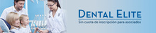 cab_DentalElite