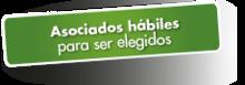 boton_asociados