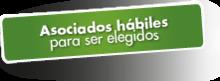 boton_asociados_habiles-01