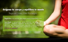 yoga-rionegro