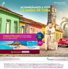 p_TUR_CUBA2_ENE2015