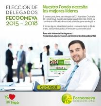 p_FECO_ELECCION_ENE2015