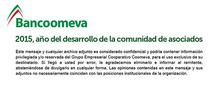 Firma_Bancoomeva