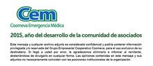Firma_CEM