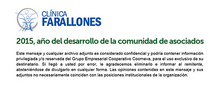Firma_Clìnica Farallones