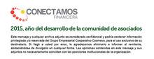 Firma_Conecta Financiera