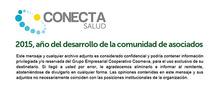 Firma_Conecta Salud