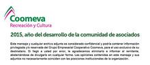 Firma_Coomeva Recreación y Cultura