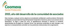 Firma_Coomeva Sector Protección
