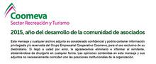 Firma_Coomeva Sector Recreación y Turismo
