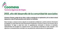 Firma_Coomeva Turismo Agencia de Viajes