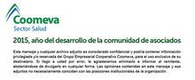 Firma_Coomeva Sector Salud