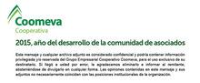 Firma_Coomeva