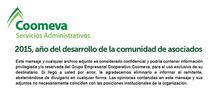 Firma_CSA