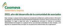 Firma_Solidaridad y Seguros
