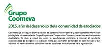 Firma_Grupo Coomeva