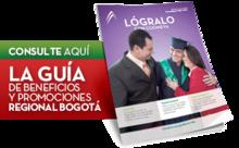 454302_bogota