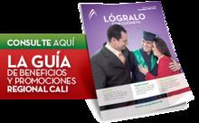 454302_cali