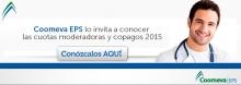 nb2015_EPS_Cuotas