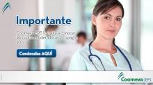 p_EPS_Cuotas_ENE2015