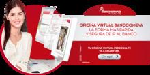 pop_Banco_OficinaVirtual