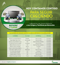 p_COLMUL_REFERIDOS_ENE2014