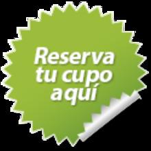 45347_reserva_btn