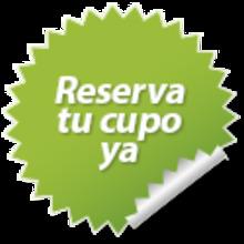 45349_reserva_btn