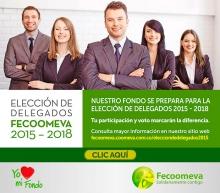p_FECO_ELECCION2_ENE2015