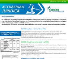 juridico_01