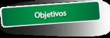38180_btn2