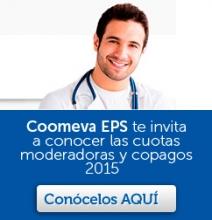 img2015_CopagosEPS_ENE