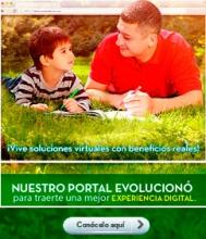 img2015_CDigital_ENE