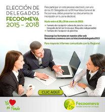 p_FECO_ELECCION3_ENE2015