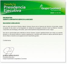 Desde_presidencia_ENE2015
