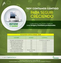 p_COLMUL_REFERIDOS2_ENE2014