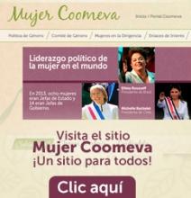 img_MujerCoomeva_ENE2015