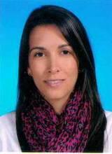 Luz Adriana Izquierdo