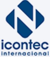 45461_icontec
