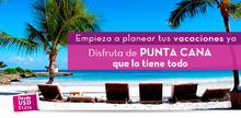 puntaCana45471