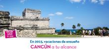 cancun45462