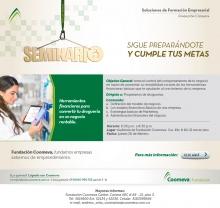 p_FUN_DROGUERIAS_FEB2015