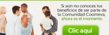 b2015_Beneficios_FEB2015