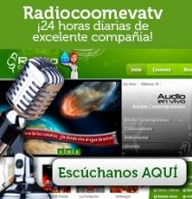 b2015_RadioCoomeva_FEB2015
