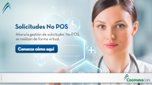 p_EPS_NOPOS_FEB2015