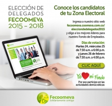 p_FECO_ELECCIONES_FEB2015